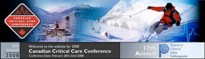 Toronto Critical Care Conference Recap