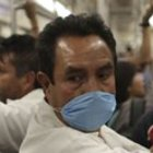 WHO May Raise Swine Flu Threat Level to Full-Scale Pandemic