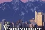 Vancouver Hospitals Link