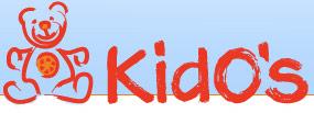 kidos_logo