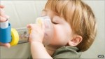 Drugs 'could target asthma genes'