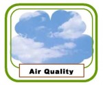 Outdoor Air Quality and Health and the  Air Quality Health Index (AQHI)
