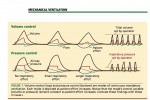 Alternative modes of mechanical ventilation: A review for the hospitalist