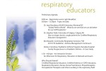 Lung Association Network and Learn