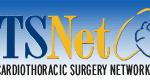 Endobronchial Ultrasound (EBUS) Biopsy of Mediastinal Lymph Nodes
