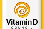 Statins, Vitamin D, and COPD