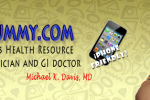 Dr. Tummy: Resource for Kids and Parents