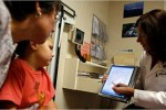 iPad medical apps… Which one is right for you?