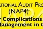 NAP4: Audit Pack