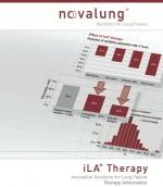 Nova Lung (Novalung)  Guide for Relatives and Carers