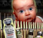 Mercury Risk: Jury's Out  (Flu Vaccination) : Should You Insist on a Mercury-Free Flu Shot for Your Child?