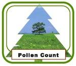 PollenCount