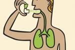 2014: A few new COPD medications (source Resptrec)
