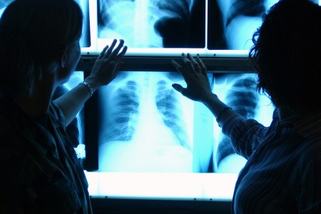 Who is the Better Radiologist?