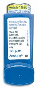 Zenhale 100 mcg_5 mcg inhalation aerosol 4625999e-d324-40a6-9ec9-a0de00cae247