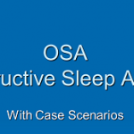 OSA case study PowerPoint